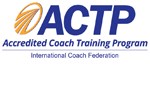Accredited Coach Training Program