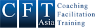 CFT Asia