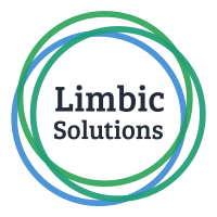 Limbic Solutions